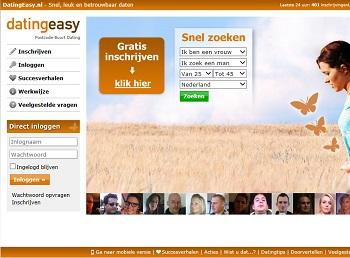 online dating nederland Sudwest-Fryslan