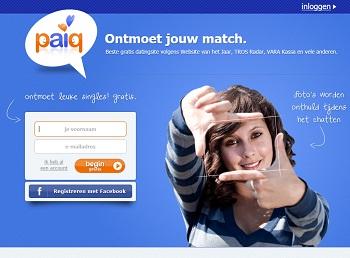 internetdaten gratis Enschede