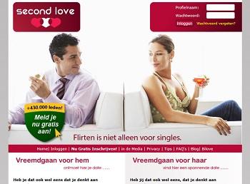 datingsites overzicht Doetinchem